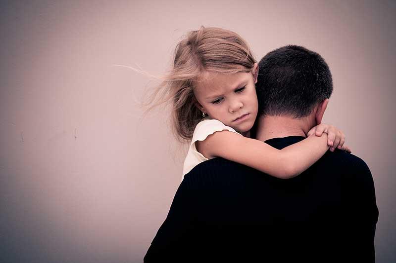 CUESTIONES DE PADRES DIVORCIADOS ANTE EL ESTADO DE ALARMA POR CORONAVIRUS